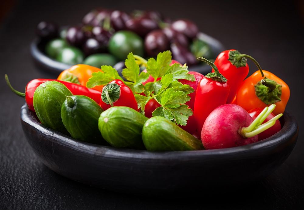 Catering dietetyczny – zdrowie i wygoda Plik Edycja Wstaw