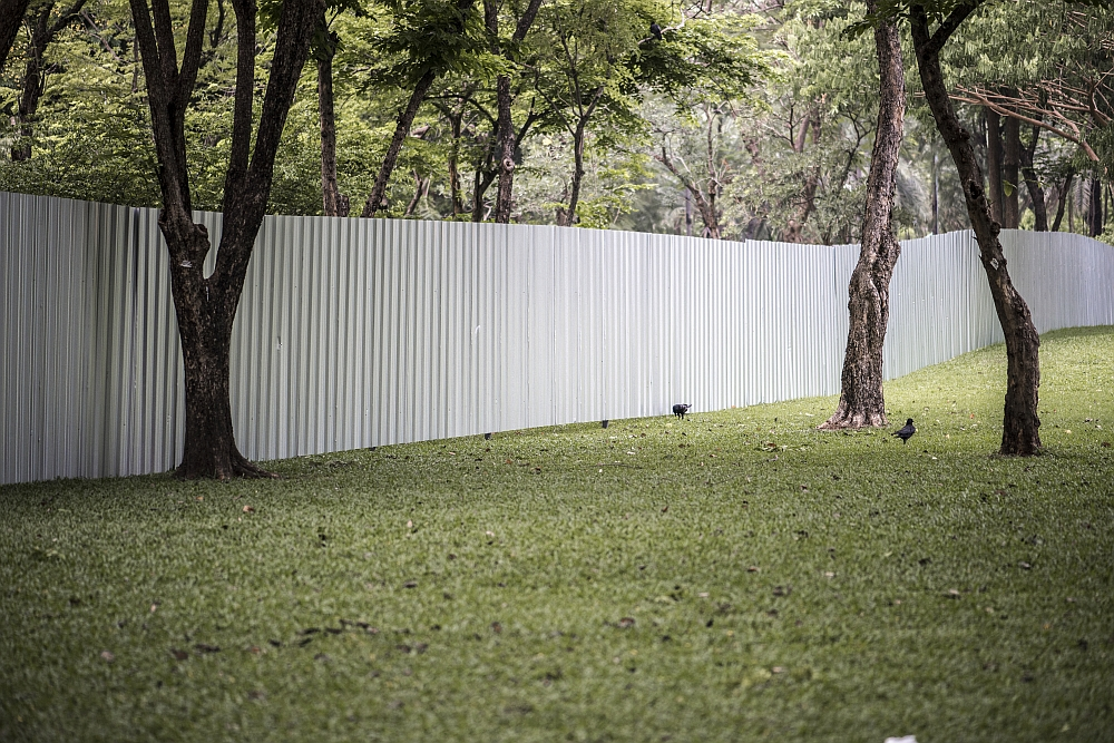 Jak krok po kroku wybrać ogrodzenia aluminiowe?
