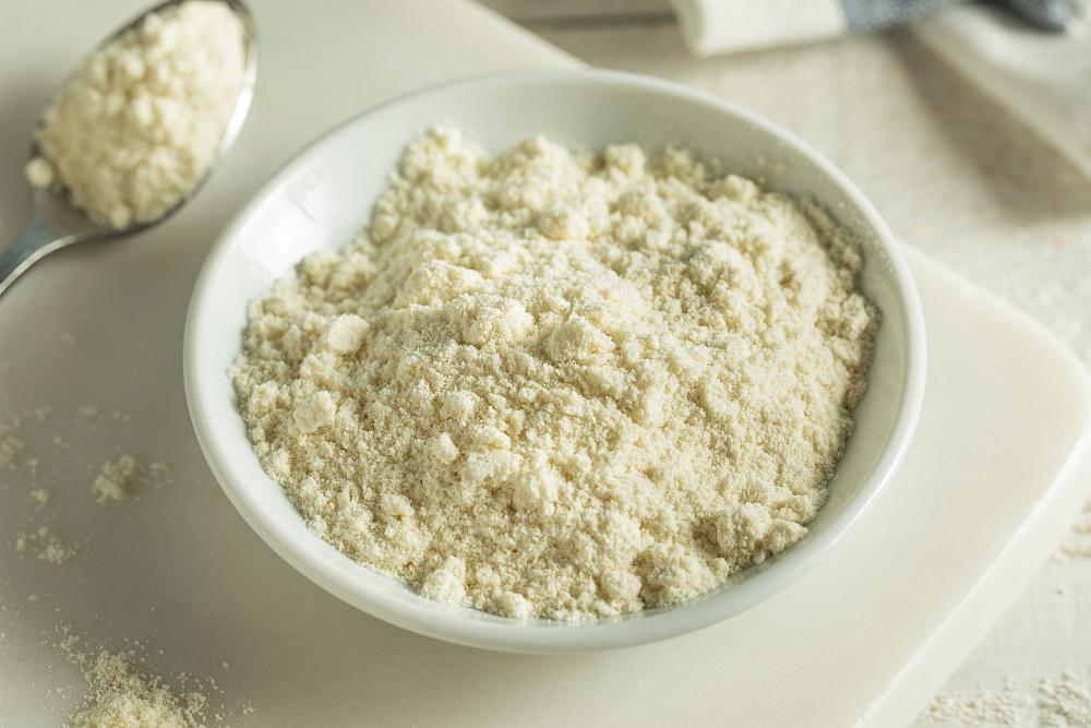 Skutki spożywania białka