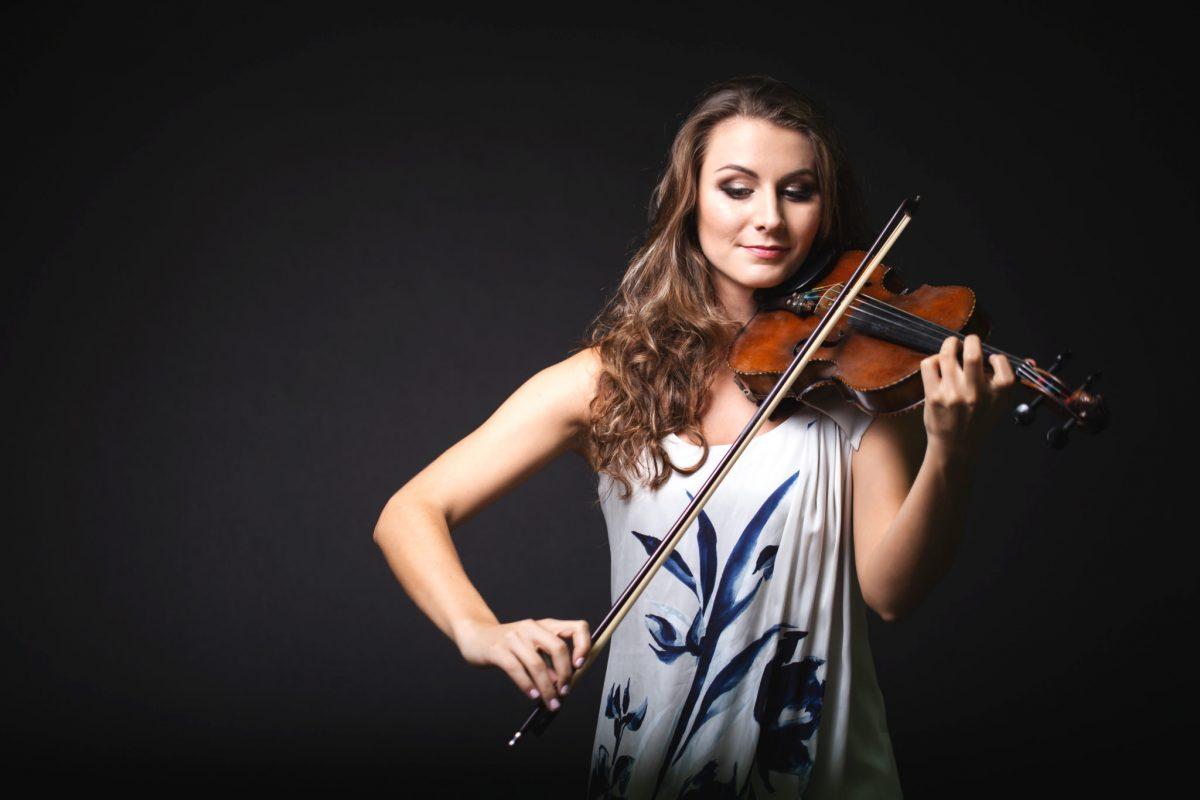 Co trzeba wiedzieć o oprawie muzycznej podczas ślubu?